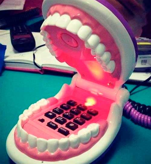 telefono-dentista
