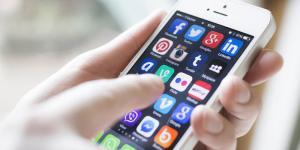 8 Dampak Negatif Membeli Followers Media Sosial