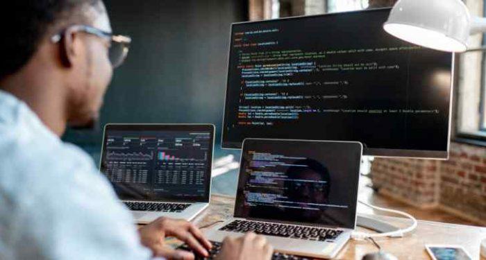 Fungsi Software Engineering
