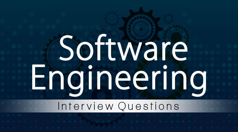 Pengertian Dan Fungsi Software Engineering