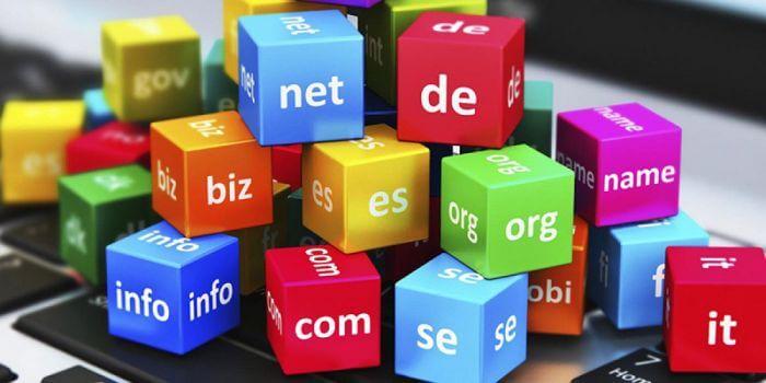 5 Cara Memilih Domain Yang Baik dan Kualitas Untuk Blog Anda