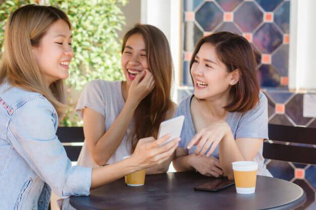 12 Ide Bisnis Untuk Mahasiswa Dengan Modal Kecil
