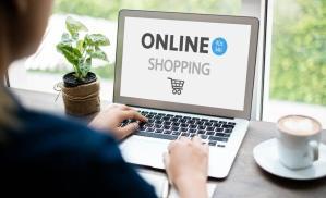 6 Platform CMS Untuk Toko Online Terbaik 2020