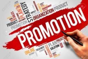 7 Cara Promosi Bisnis Tanpa Modal Agar Laku Keras