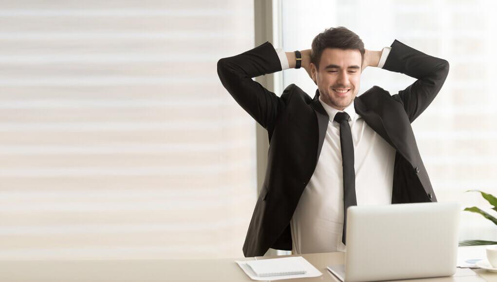 8 Kebiasaan Orang Sukses Yang Wajib Anda Tiru