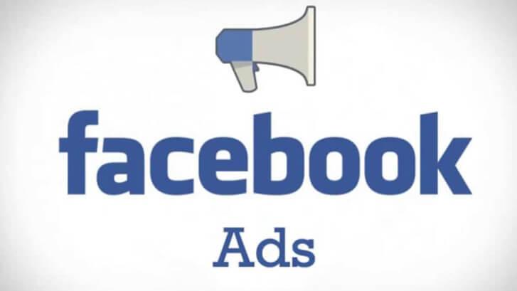 9 Kelebihan dan Kekurangan Facebook Ads Untuk Promosi Bisnis