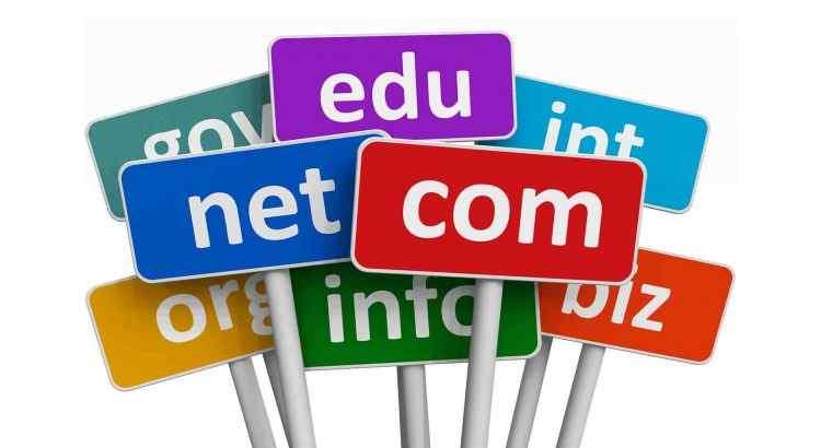 Pengertian Domain Adalah Fungsi dan Cara Kerjanya