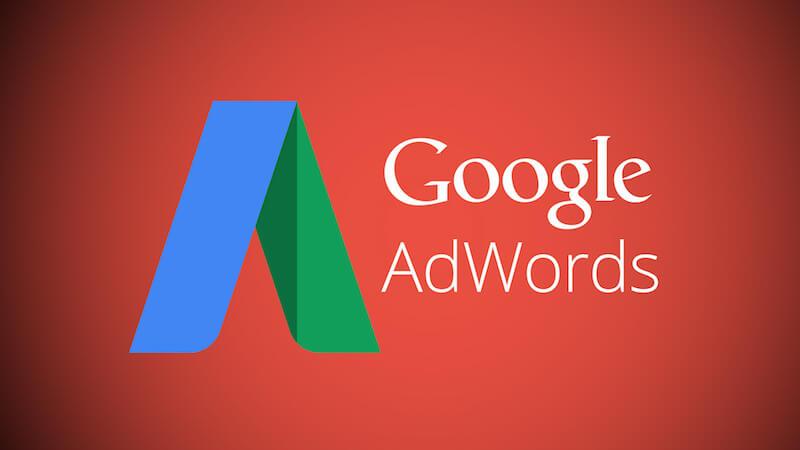 Pengertian Google Adword Adalah Keuntungan dan Kerugiannya