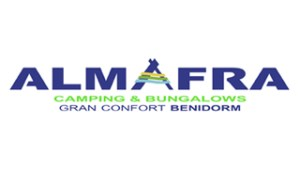 Almafra camping