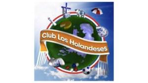 Club Los Holandeses