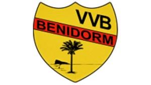 Vlaamse Vriendenkring Benidorm