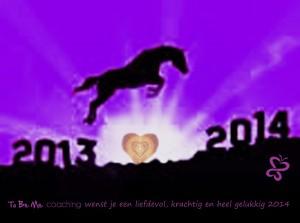 liefdevol 2014