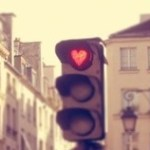 eigen-hart
