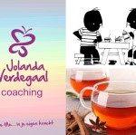 jolanda-verdegaal-coaching