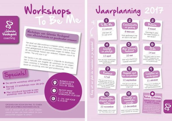 jaarplanning-2017-workshops