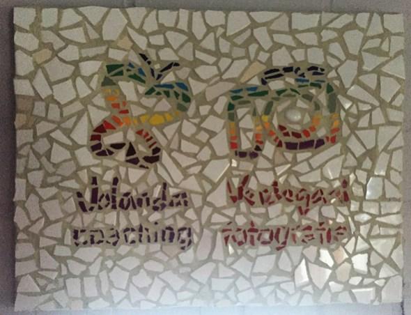 mozaiek-logos-klein