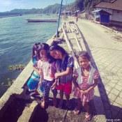 Bali_-4
