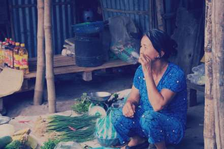 vietname-16