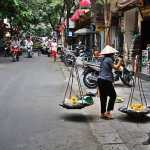 Hanói, Vietname | Guia e Dicas de Viagem