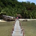 Camboja | Guia e Dicas de Viagem