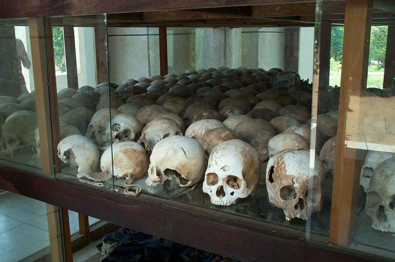killing-fields-camboja-2