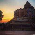 Chiang Mai, Tailândia | Guia e Dicas de Viagem