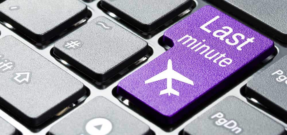 voos baratos / cheap flights