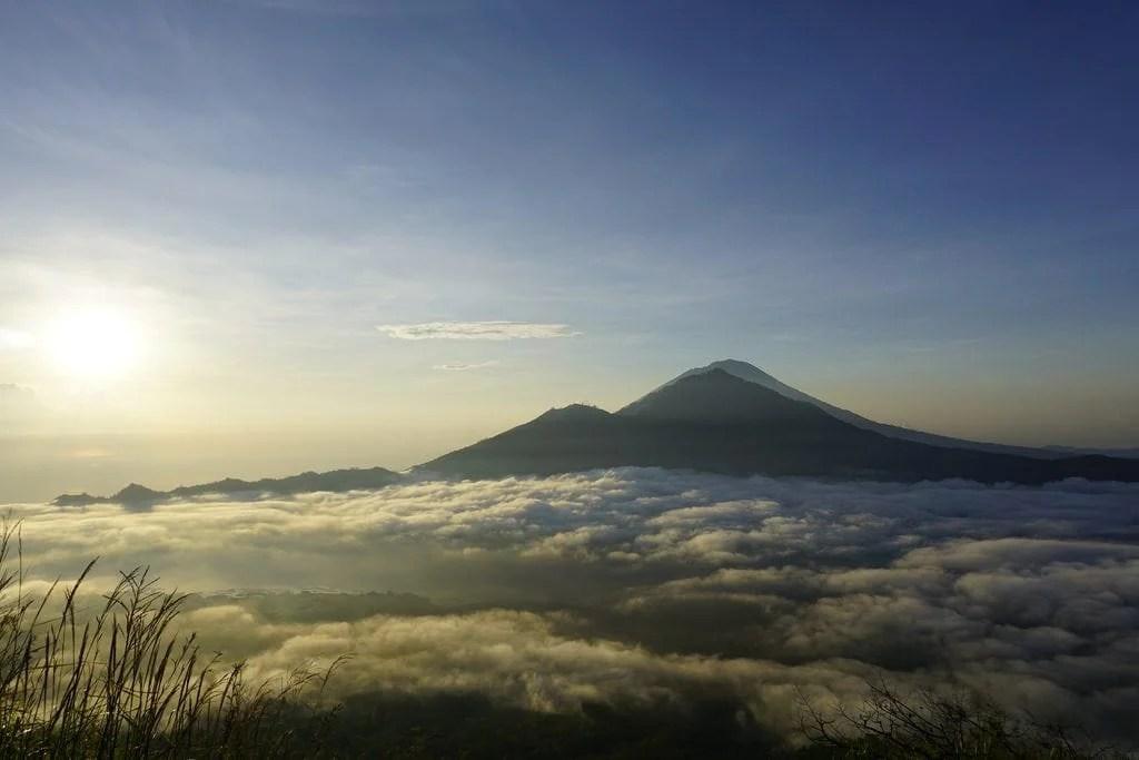 Indonesia   Bali   Sudeste Asiático