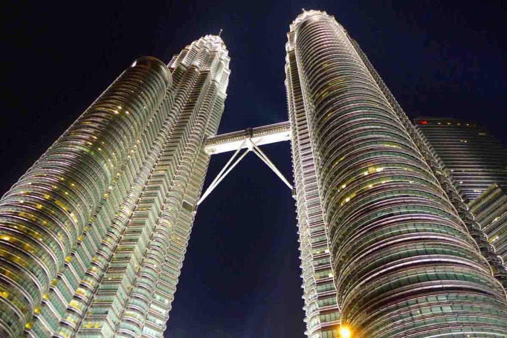 Sudeste Asiático   Malásia   Kuala Lumpur
