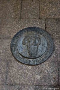 Aldeia Histórica de Belmonte