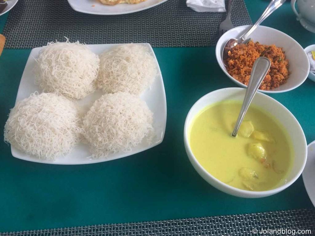 Guia de Viagem Sri Lanka | erros cometidos em viagem