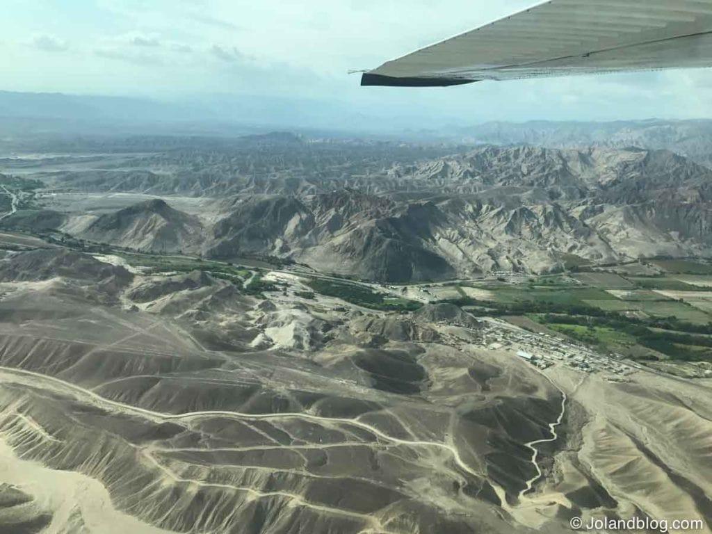 Nazca | Peru