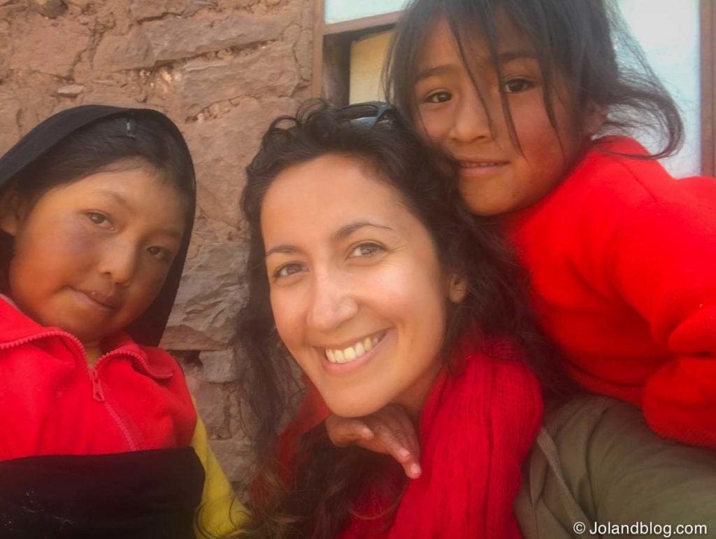 lago titikaka   Peru   erros cometidos em viagem