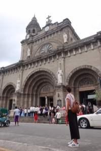 Filipinas 11