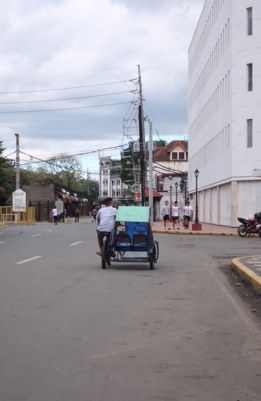 Filipinas (3)