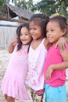 tao filipinas (5)