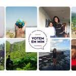 Vota no Joland Blog nos Bloggers Open World Awards!