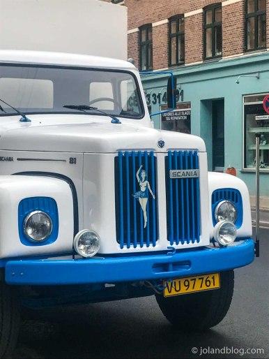 Copenhaga Dinamarca-94