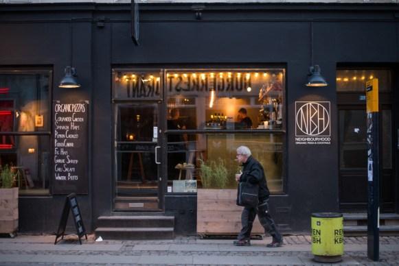 foto de Mad About Copenhagen