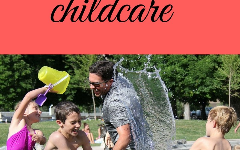 Frugal Parents' Guide to Adequate Childcare