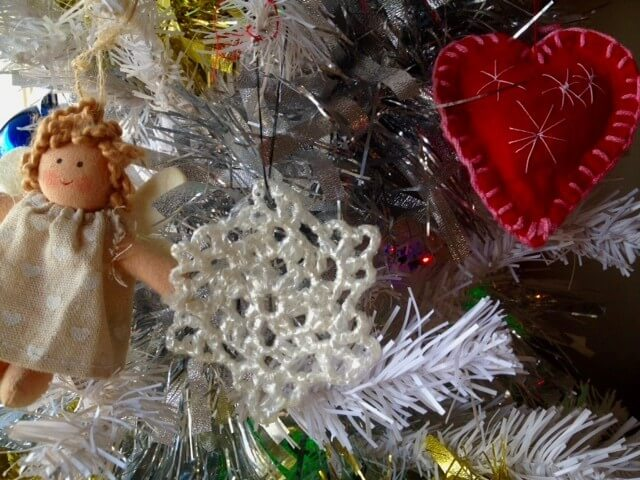 To have a more fun and festive frugal little Christmas, try to keep the family engaged in one or all of these activities that cost very little. Low budget.