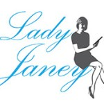 Lady Janey is a wise woman. Money-wise, she is super savvy. But it has not always been like this. She has, of course, had some money failures. When you read about her money mistakes, you will avoid making them yourself.