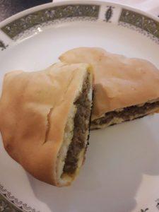 Jamaican meatloaf recipe