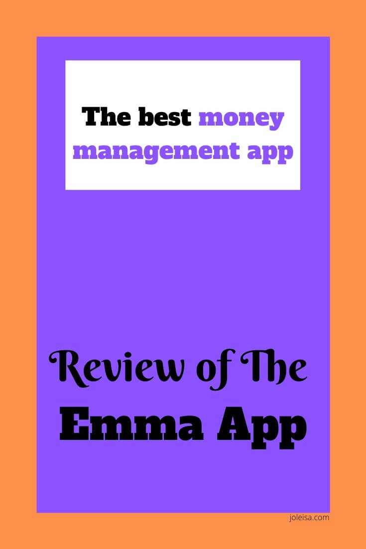 emma app review