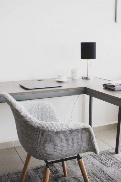 Simple Ways to Save Money When you are Working From Home