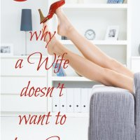 collection-wife-doesnt-care-about-sex-leg-woman