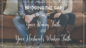 husbands-weaker-faith
