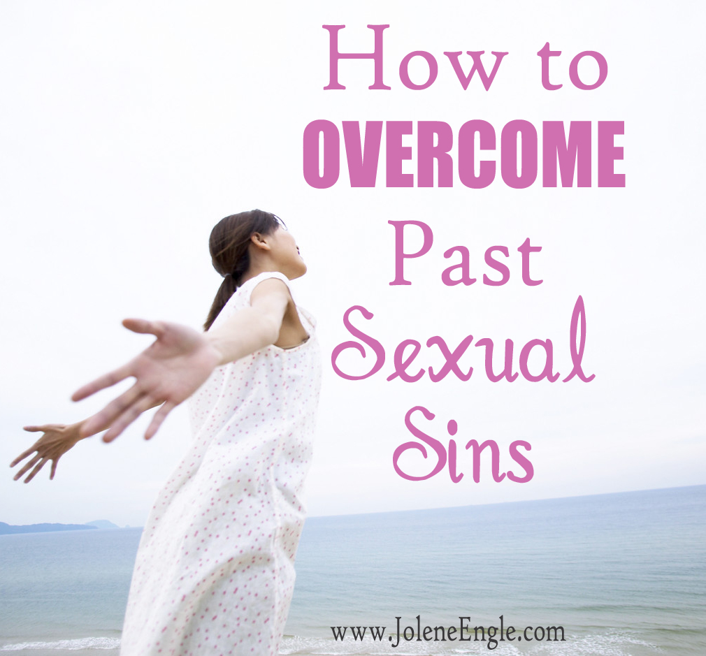 How to overcome sexual sin picture 21