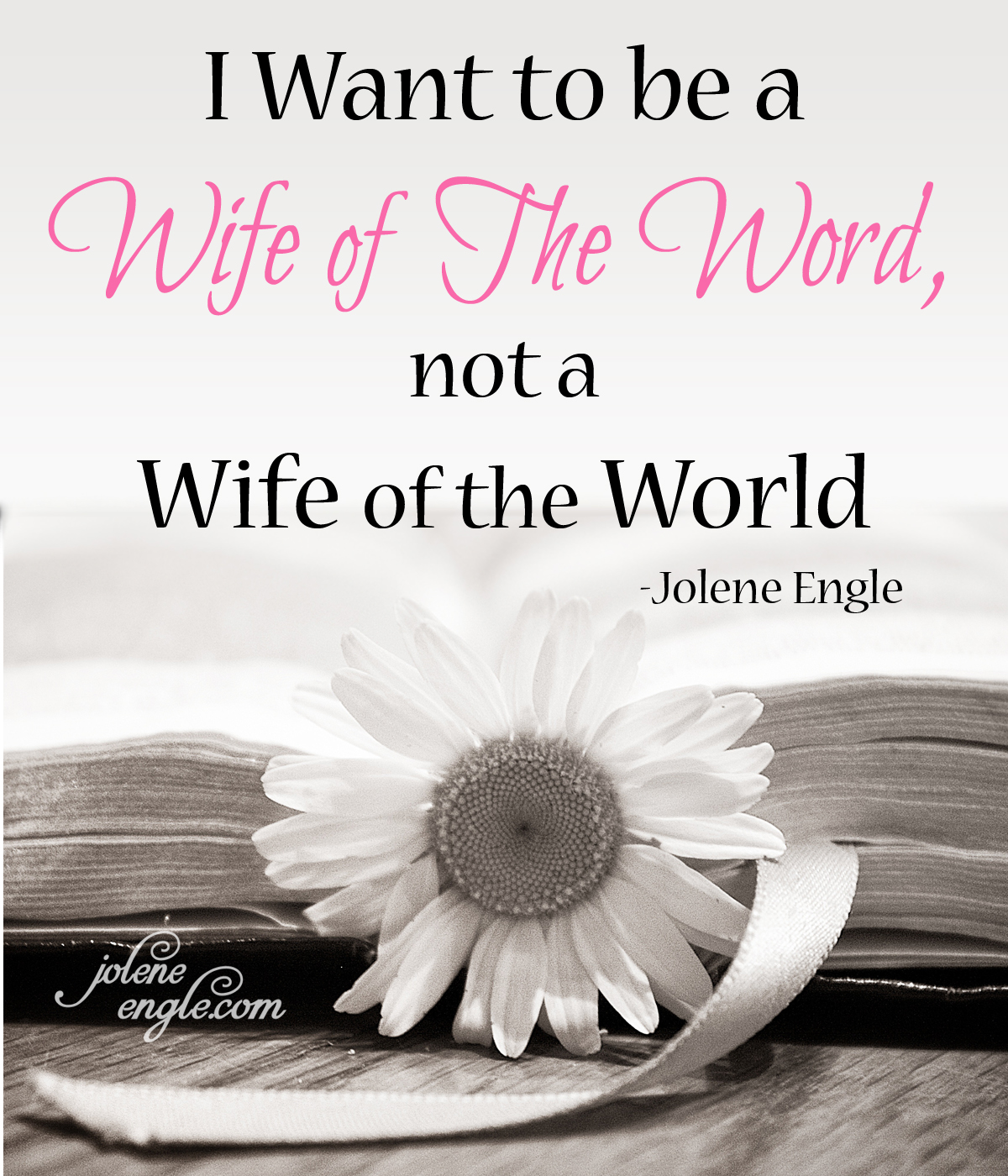 why i want a wife essay Rhetorical analysis of i want a wife exigence: judy brady writes in her article about the demands that are required from women she stresses the point that the roles of women are unfair to the role of men.