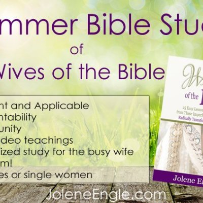 Women Mentoring Women in Marriage and Singleness